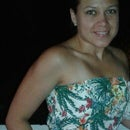 Ariane Correa