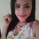 Lucille Maia