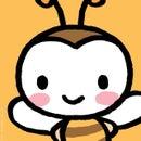 GINbee