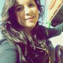 Livi Salaiza