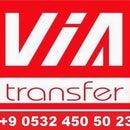 ANTALYA TRANSFER ViA Havalimani Ulaşım +90532 4505023
