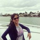 Mar Lemus