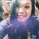 Lisette Ann Tantuan
