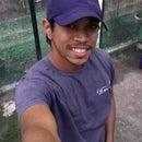 Reshan Kent