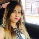 Cinthya Alvarado Torres
