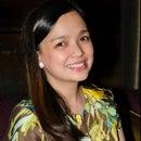 Joyce Ann Ubaldo