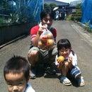 Naohisa Shibuya