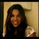 Paola May