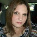 Stacey Alderson