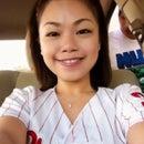 sheriyang Wei tze