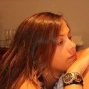 Daniela Palhares