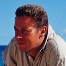 Robert De bruin