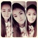 DEARY Hi