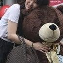 YoonJi Kang