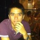 Yingsak P