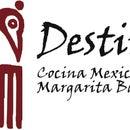 Destino Cocina Mexicana
