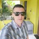 J Ribeiro (Paizinho)