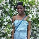 Tinashe Dhliwayo