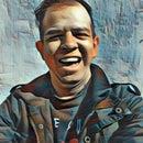 Frankspotting @teporingo Carlos Alberto