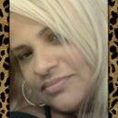 Lourdes Cristina Santana