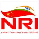 Chinese NRI