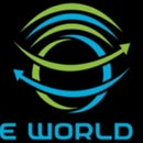 Free World Wifi - Ryan Donner