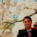 Varshith Anand