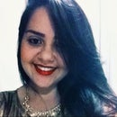 Thaynara Marinho