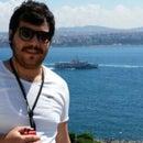 Mehmet Znn