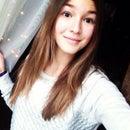 Polina L.