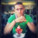 Mohammad Belal