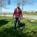 Ali Ziya AYAN