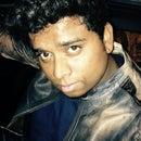 Deepak Sivan