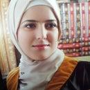 Hanan Al Maayah