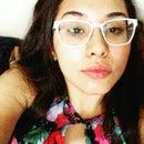 Mariane Andrade