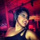 Jen Montero