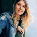 Caroline Butsevich