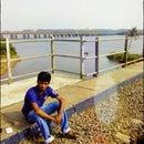 Chinthan Shetty