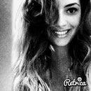 Rita Antonia Fuoco