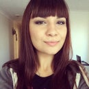 Madina Ismayilbayli