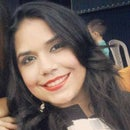 Márcia Menezes