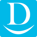 DISCOVER DENTISTS®