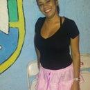 Nelia Paula