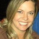 Jeanette Alberg