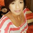 Samantha Naidoo