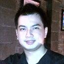 Yonathan Kho