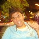 Edson Yair Perez Castillo