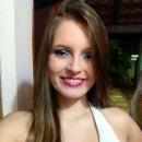 Larissa Felcar