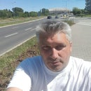Ігор Левчук