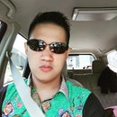 Yohanes Ady Cahyanto